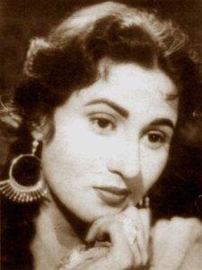 Μαντούμπαλα (14.02.1933-23.02.1969)