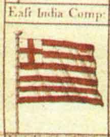 british-east-indiaflag-older