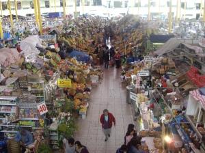 Η είσοδος στην αγορά από την San Camilo