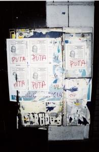 H Evita, 57 χρόνια μετά, διχάζει ακόμη