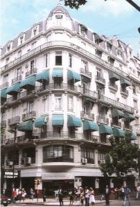 bsas-08-edificio-central1