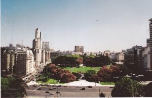 bsas-08-plaza