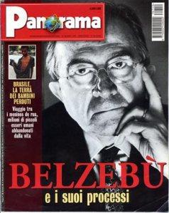 Belzebu