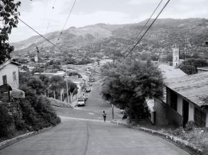 Matagalpa 1