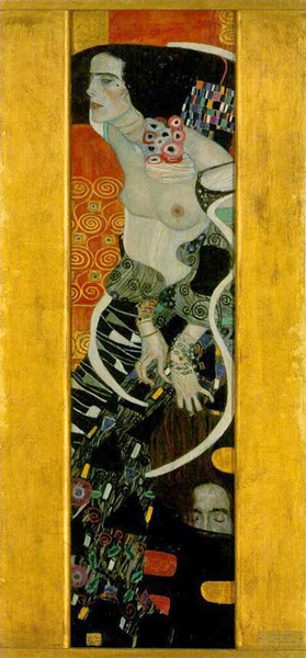 klimt-judith2-salome-1909