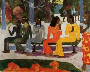 ta-matete-1892-by-paul-gauguin