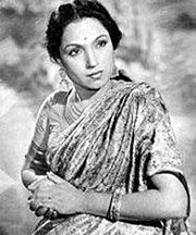 lalita-pawar-1916-1998