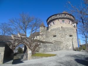 καστρο